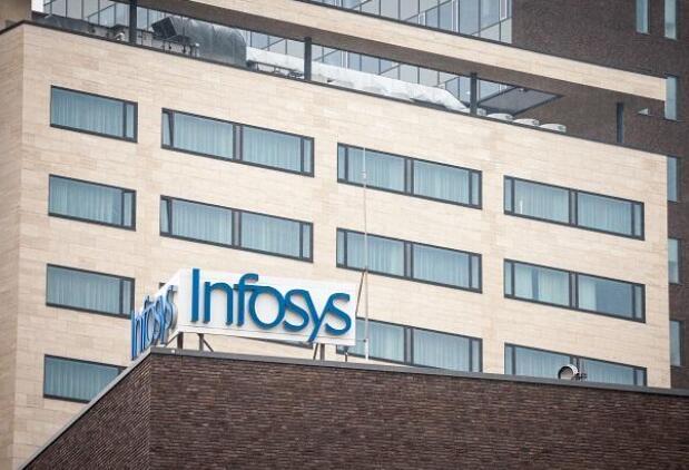 印孚瑟斯、微软与电力分销商澳洲电网签署了多年协议
