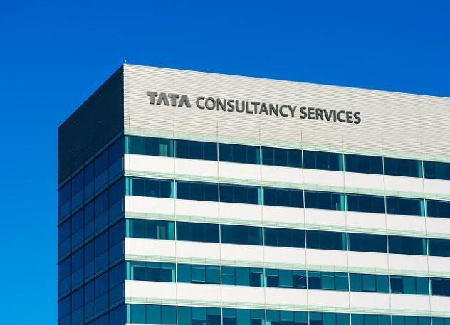 TCS和NXP宣布联手进行数字化转型