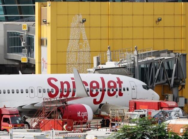 香料航空与波音MAX飞机租赁公司国开行达成和解