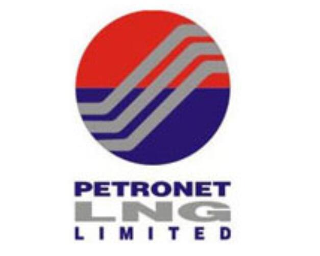 Petronet液化天然气有限公司寻求进军石化业务