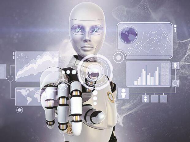 Addverb将在2013财年将印度的机器人产量扩大10倍