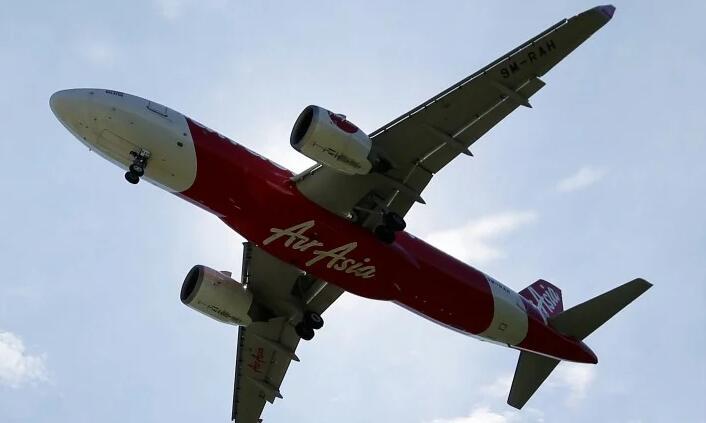穆迪:油价上涨不会阻碍航空公司的复苏