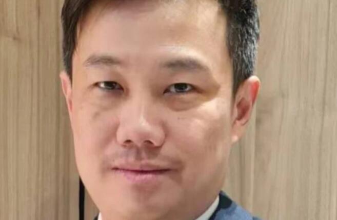 YB Ventures计划私募以筹集高达1.459亿令吉