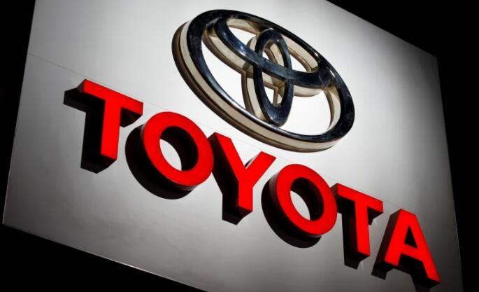 合顺丰田汽车9月销量增长218.3%至8033辆