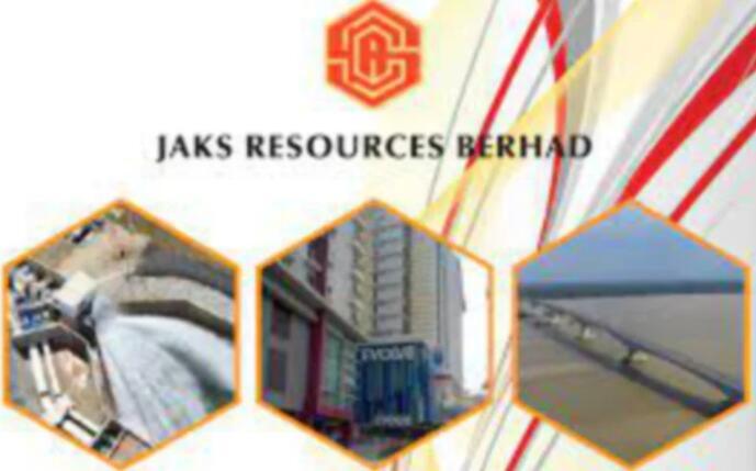 首席执行官表示Jaks不会受到煤炭价格上涨的影响
