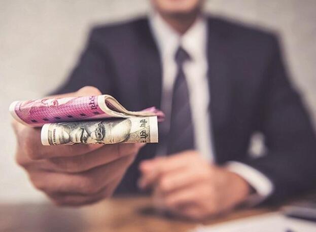 谷歌、3one4资本和淡马锡向neo-bank Open投资453亿卢比