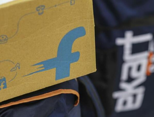 Flipkart Pay Later旨在为超过1亿的新消费者提供信贷
