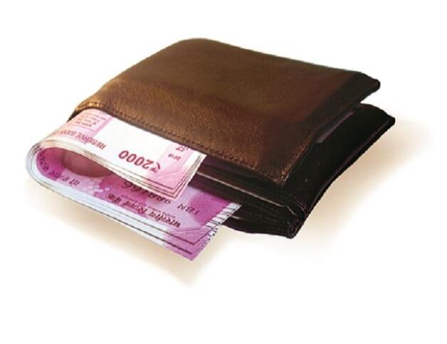 Srei Infra首席执行官Rakesh Bhutoria辞职 工资问题存在