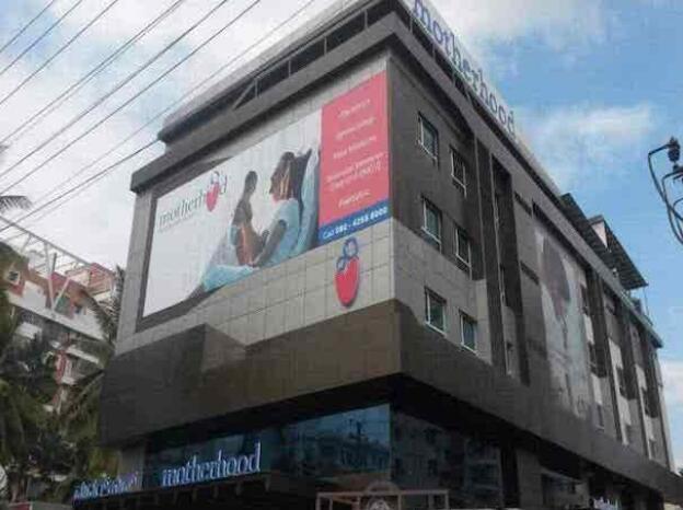 亚洲医疗保健支持的单一专科诊所在大流行期间增长
