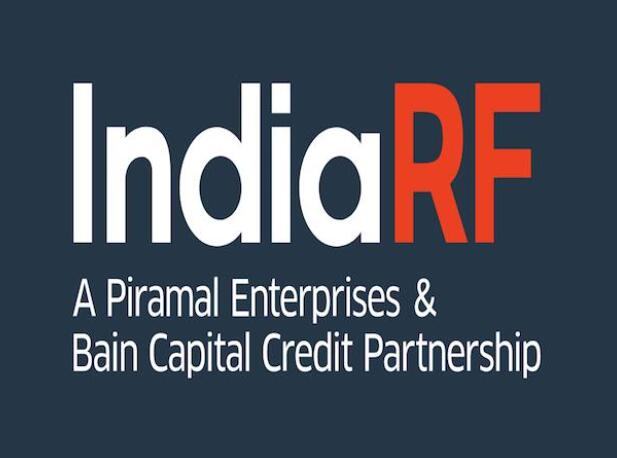 印度复兴基金向thrisur高速公路投资7500万美元