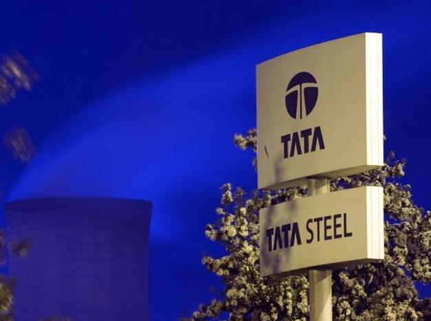 塔塔钢铁委托位于詹谢普尔的碳捕捉工厂 每天生产5吨碳