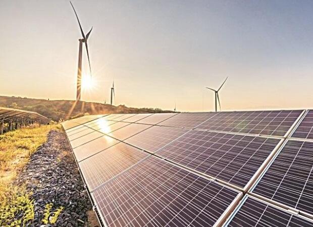 塔塔汽车公司与塔塔电力公司就浦那屋顶太阳能项目达成协议
