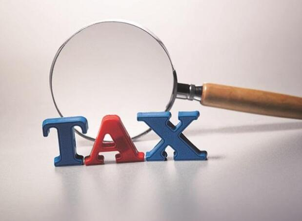 安得拉邦商业税务部门将使用数据分析来挑选逃税者