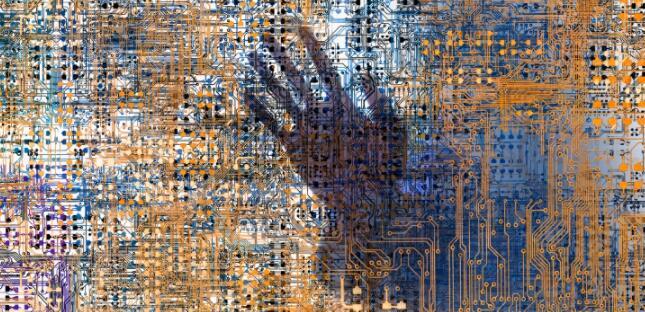 网络数据平台是抵御广告欺诈的最佳手段吗
