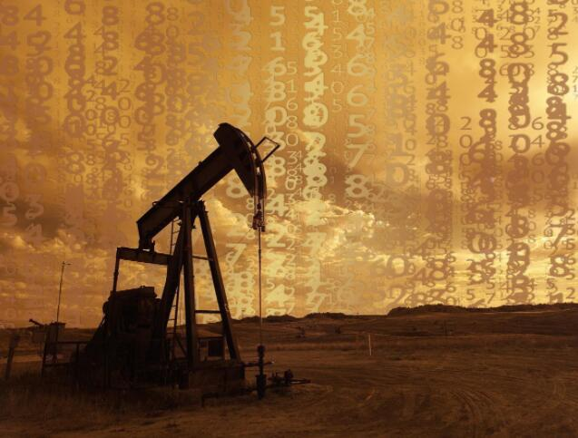 油价上涨因美国燃料库存减少超过预期