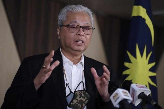 马来西亚准备重新成为地区、国际投资中心