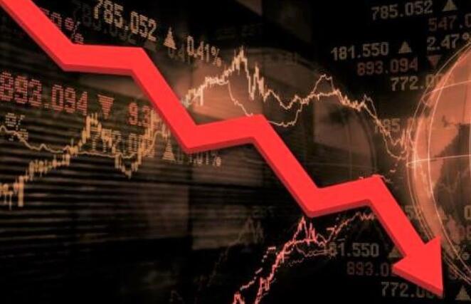 快速获取:KTB在配股后暴跌18%