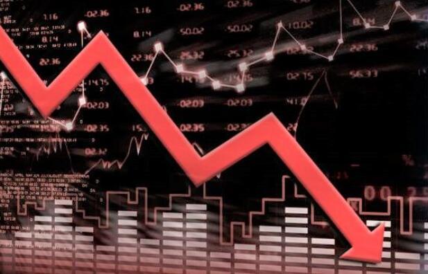 快速采取:云顶马来西亚股价因获利回吐而下跌
