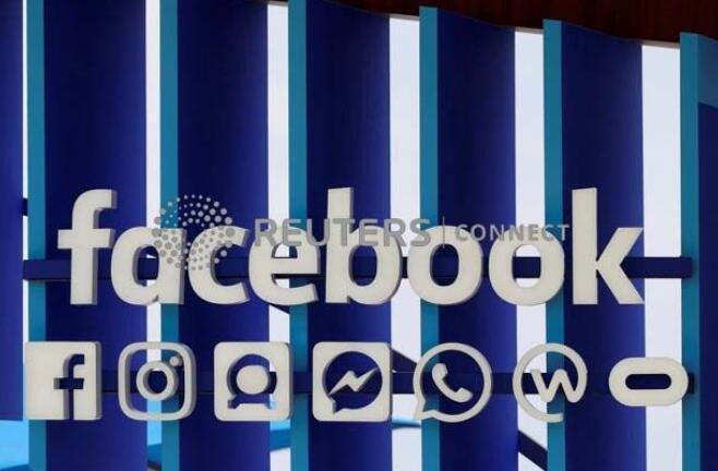 脸书计划在欧盟招聘10 000名员工 建立一个元宇宙