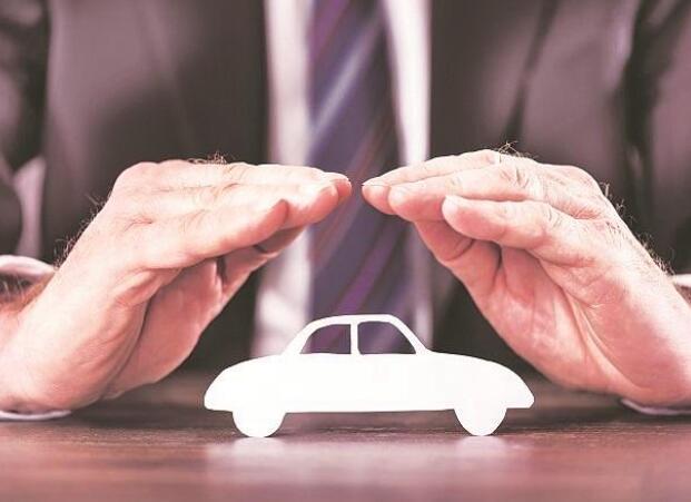 从后勤或经济角度来说 强制保险杠到保险杠盖是行不通的
