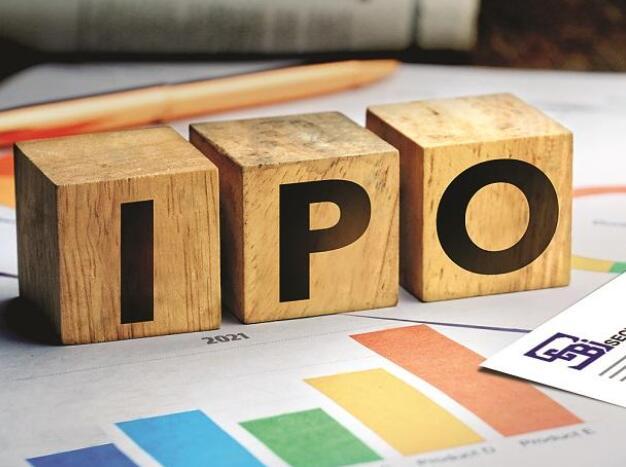 在IPO之前Sansera工程从锚定投资者那里筹集了38.2亿卢比