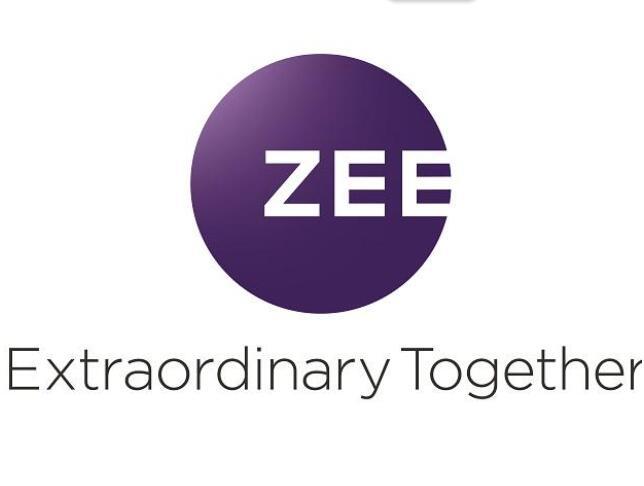 埃塞尔集团股票见证疯狂买盘 Zee娱乐放大40%