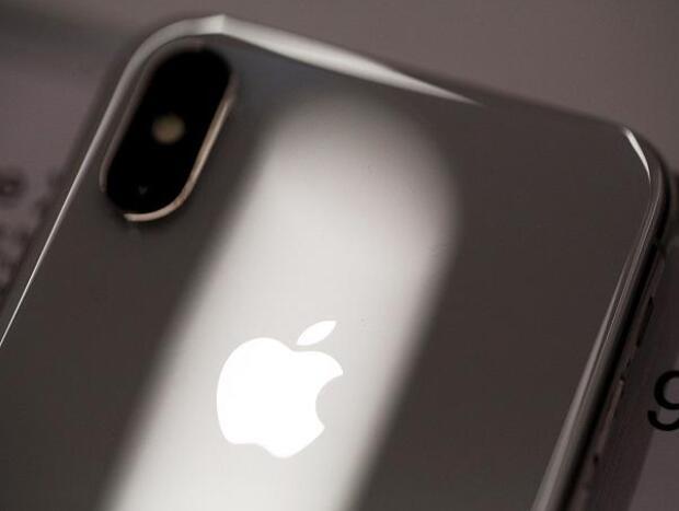 据报道苹果修复了Pegasus利用的一个安全漏洞
