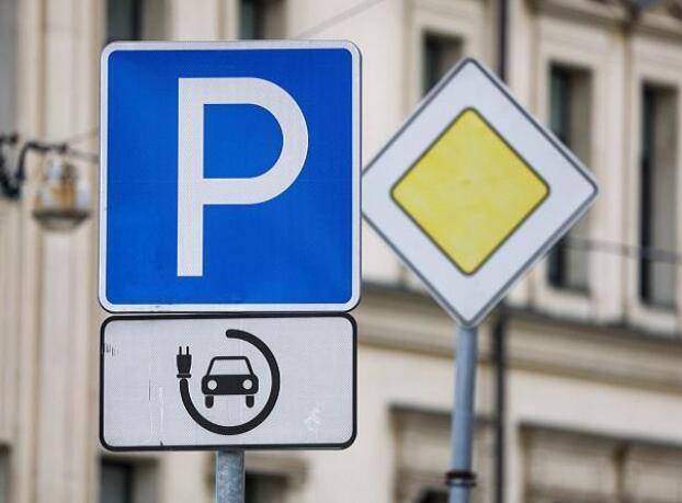 20世纪70年代的电池理念可以帮助电动汽车在汽车行业占据领先地位