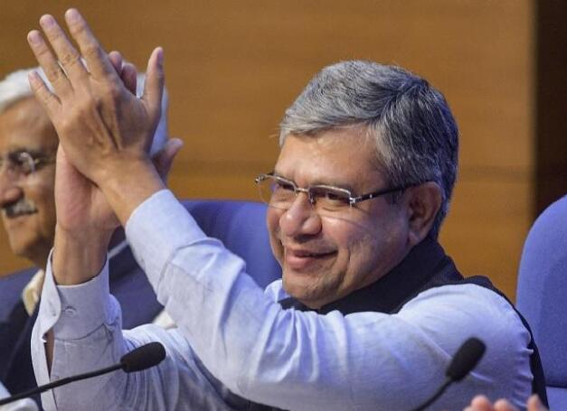 印度内阁批准电信公司暂停支付所有政府费用4年