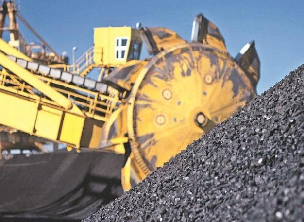 印度煤炭价格上涨5% 价格上涨报告接近52周高点