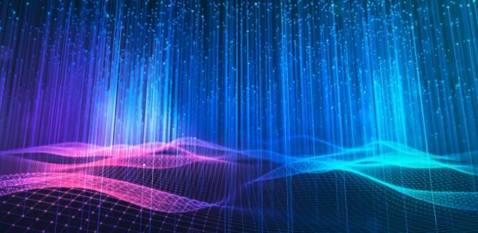 网络和安全服务提供商Cato Networks获得2亿美元