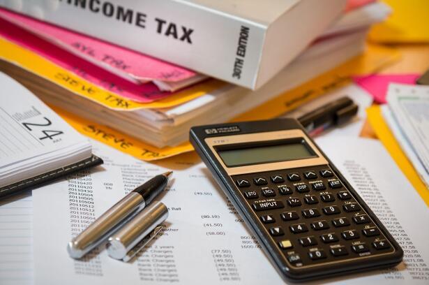 管理税收争议 将税收不确定性降至最低