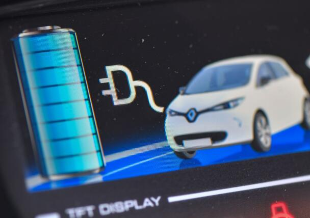 汽车行业预计举措将推动行业发展