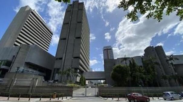 马来西亚国家银行改善汽车索赔程序