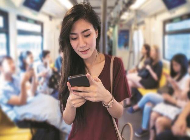 Trai数据显示Jio在8月份获得了64.9万名用户 Airtel增加了13.8万名
