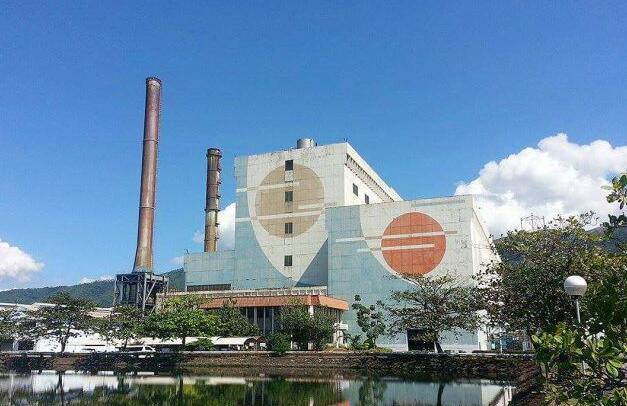 马来亚工厂超过停电限制后PSALM被罚款
