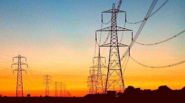 电网运营商对吕宋岛发出短暂的黄色警报