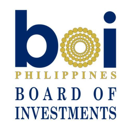 BoI批准用于激励的健康信息软件项目