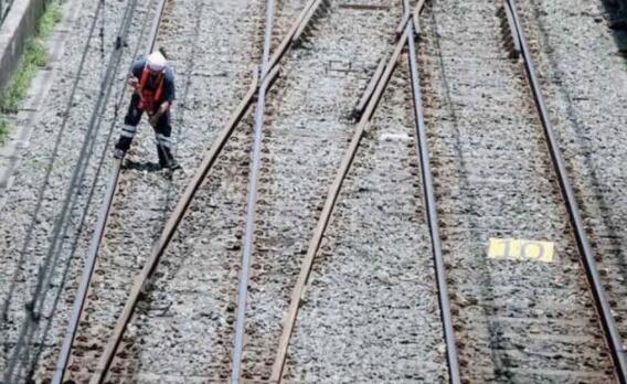 棉兰老岛铁路部分运营目标恢复到2022年3月