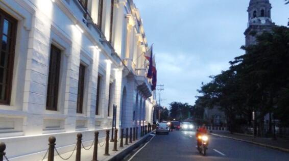 马来西亚政府拒绝所有重新发行10年期债券的投标