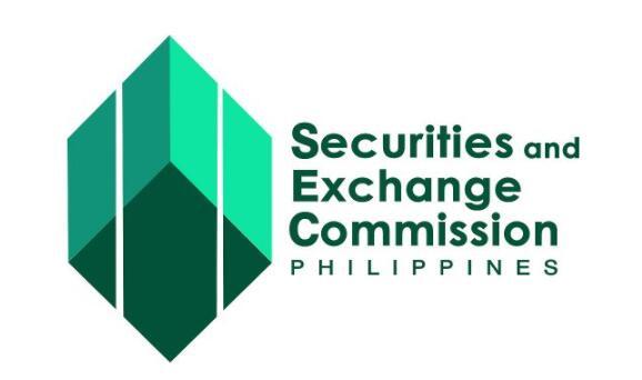 美国证券交易委员会警告不要在请愿书与贷款公司中泄露个人数据